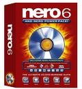 free download nero 6 full version with serial key torrent