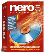 Download nero burning rom v16. 0. 05000 afterdawn: software downloads.