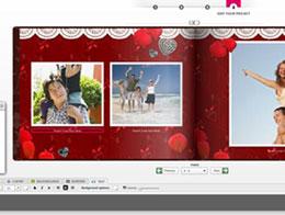 n11-screen-2-1.jpg