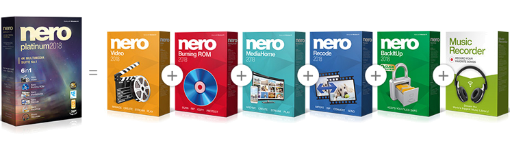 nero 9 ultra edition full
